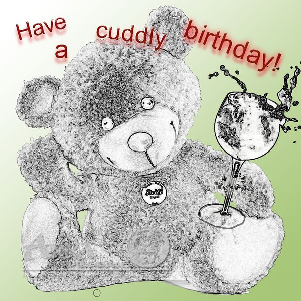 a-cuddly-birthday.jpg